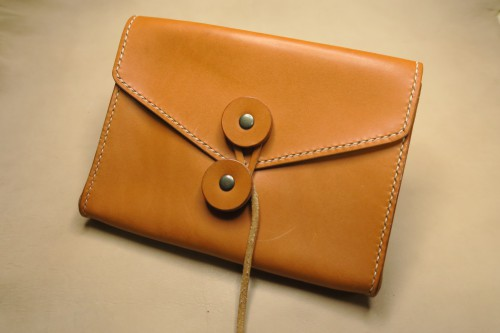 kyusyugeibunkan_leatherworkshop_10