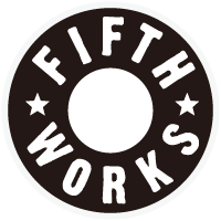 FIFTH WORKS